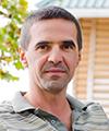 Székely László (51)