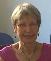 Gál Rita (52)