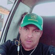 Mihály (48)