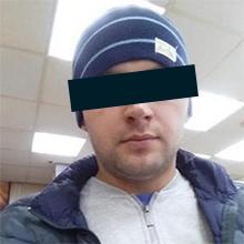 Viktor (43)
